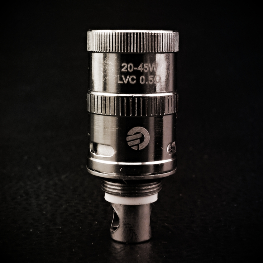 In-stock-Authentic-Joyetech-Delta-2-LVC-Atomizer-Head-0-5ohm-20-45W-5pcs-box-Coil