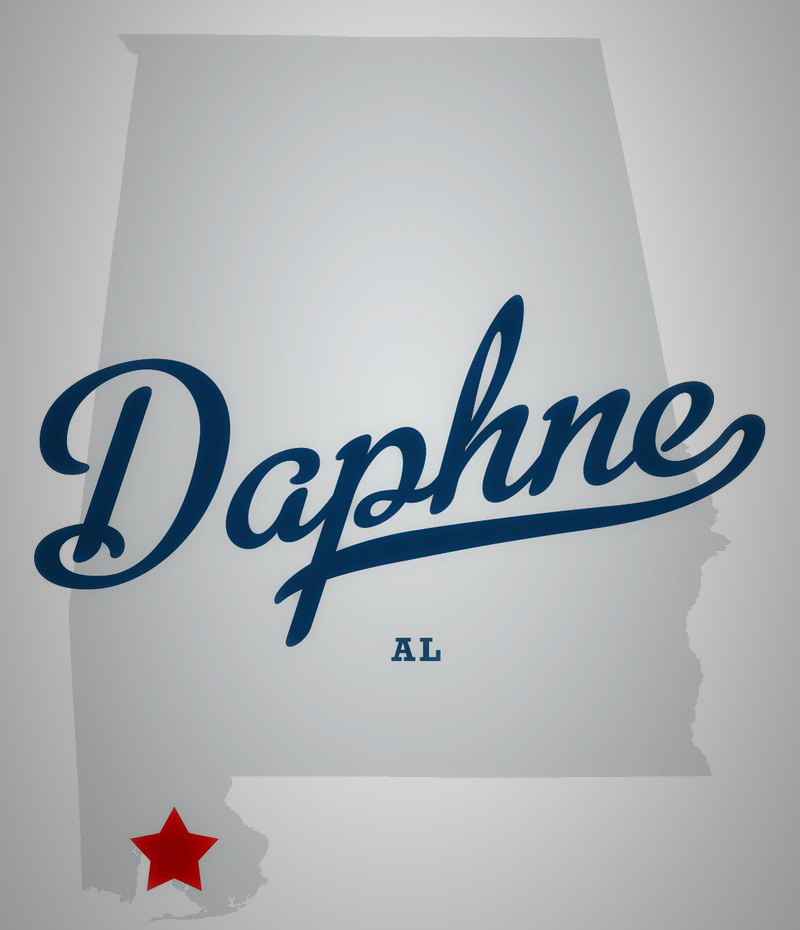map_of_daphne_al