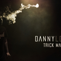 Dr B' picks 3 | all things #VapeArt: Danny Lolo 'Trick Master' | Viper Vapor | Orgone (short film)