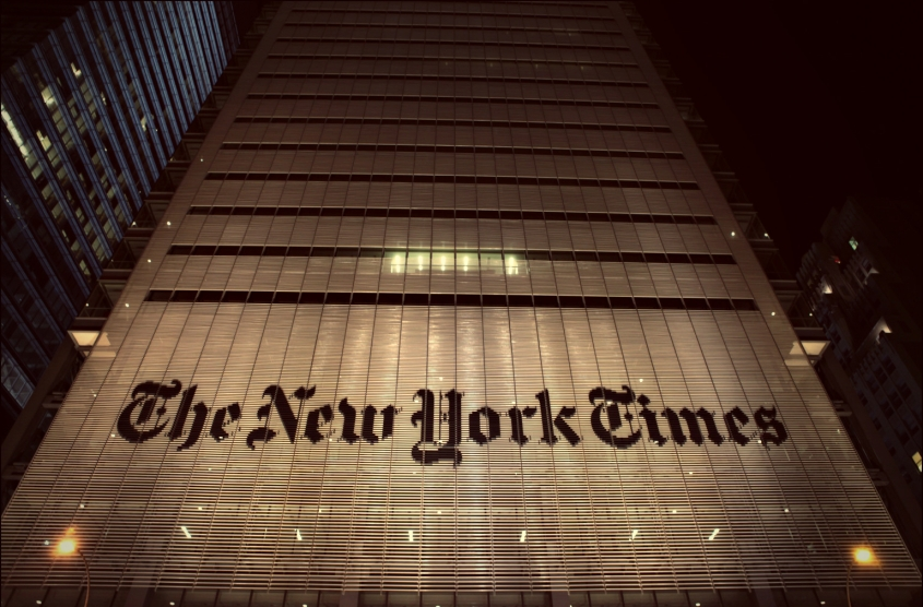 o-NEW-YORK-TIMES-MAGGIE-HABERMAN-facebook