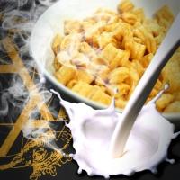 Toucan Crunch by Ascension Vapor Alchemy
