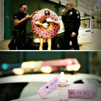 Dr B' picks 3 | all things #VapeLAUGH: I Love Donuts Gourmet E-liquid | Jumbo Vape Black Coil | Last Week Tonight with John Oliver: Tobacco