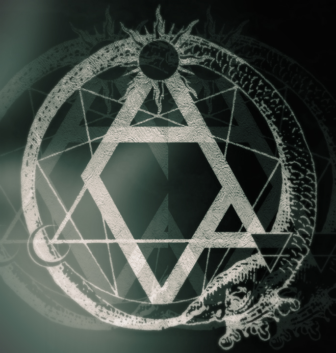 ascension vapour burn logo