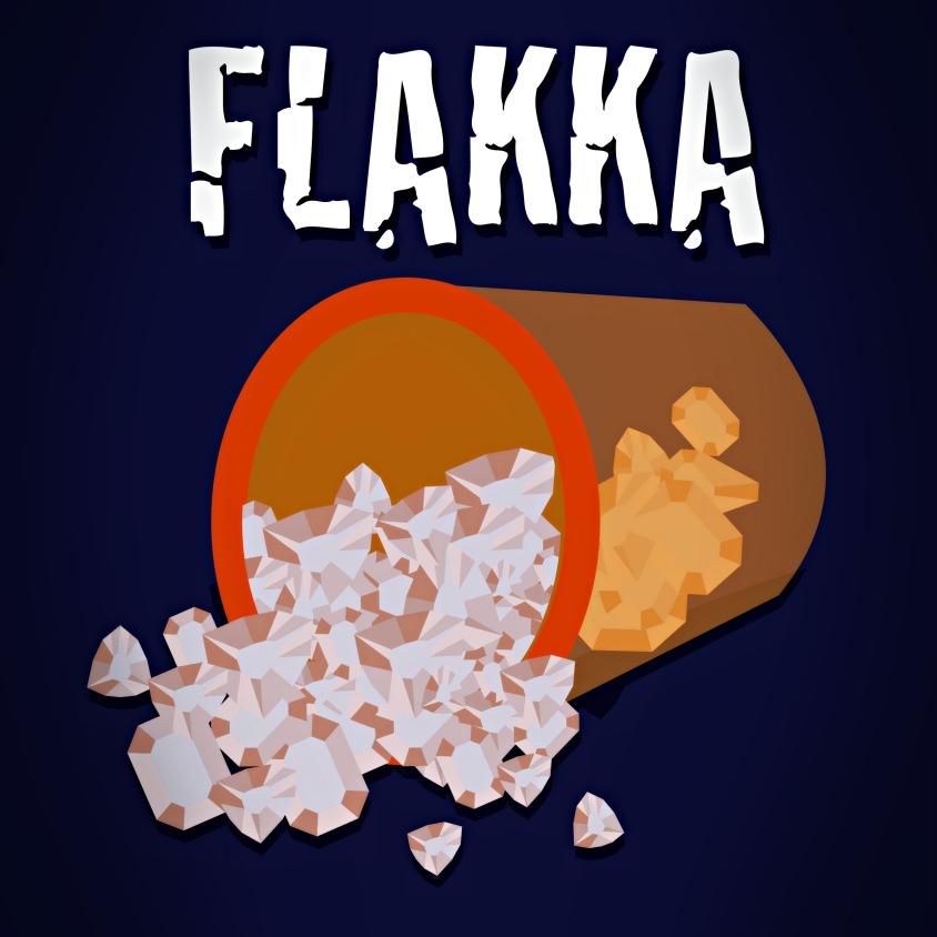 flakka_pillbottle