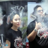 Malaysian vapers welcome sensible regulation