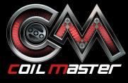 Coil_Master_New_Logo.jpg.8dfaba5bed0e5d5b1a19cd8182f4fbb6