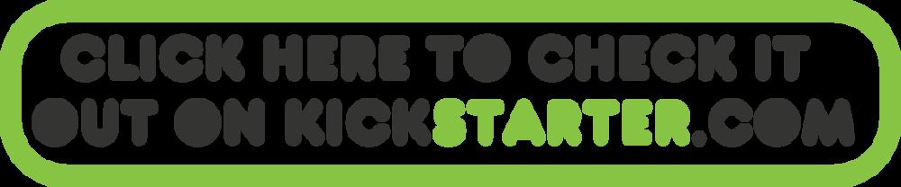 kickstarter-logo-button2
