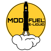 Apollo by Mod Fuel E-Liquid