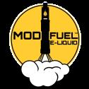 mod-fuel