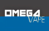 omega-vape-badge