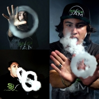 Dr B' picks 3 | VapeLife-ing: Space Jam Trick Team | Shapeless | Vape Innovators: The Mad Carpenter