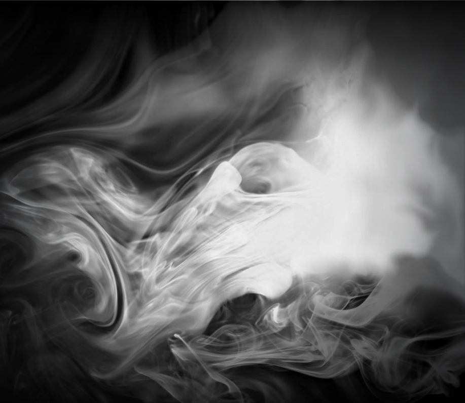Smoke-Background-Wallpaper