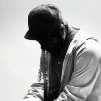 V2V2 | Dekmantel Podcast mixed by John Talabot (Hivern Discs/!K7 Records/Permanent Vacation)