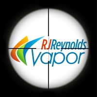 In the legal firing line: RJ Reynolds/Vuse face huge compensation payout & class action lawsuit (respectively)