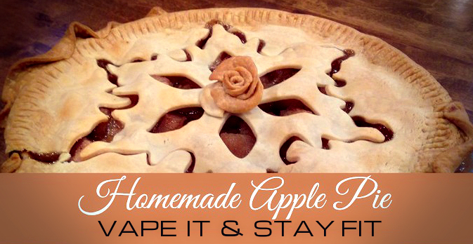 vaping-electronic-cigarettes-helps-weight-loss-ecig-e-cigarette