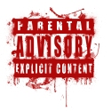 01-parental-advisory-edit-81