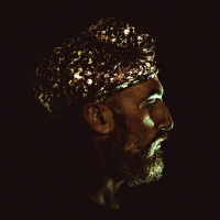 V2V2 | We Will Return by DAMIAN LAZARUS & THE ANCIENT MOONS feat. ALI LOVE | Crosstown Rebels