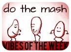 do the mash