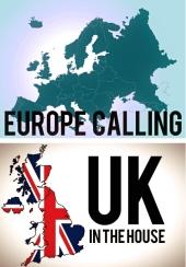 europe & uk