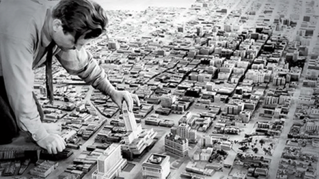 Model-of-downtown-LA crop