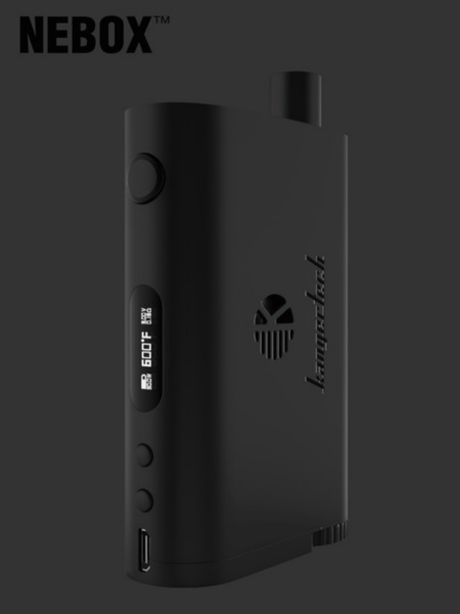 nebox-black_171b723f-c46c-46ee-b0fb-8bece9a9513c_grande (1)