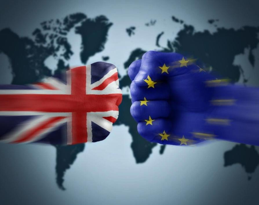 SP-puts-UK-on-negative-outlook-over-EU-referendum-1024x768