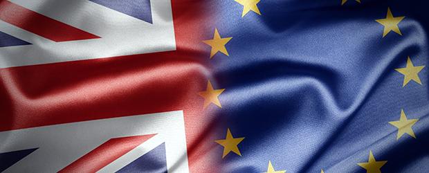 UK_EU+flag_110700623