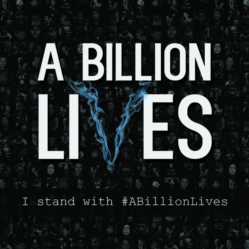 A-Billion-Lives-I-Stand-With-A-Billion-Lives