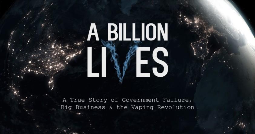A-Billion-Lives-Planet-Graphic-Larger-1024x540