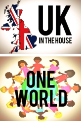 uk and one world thumb