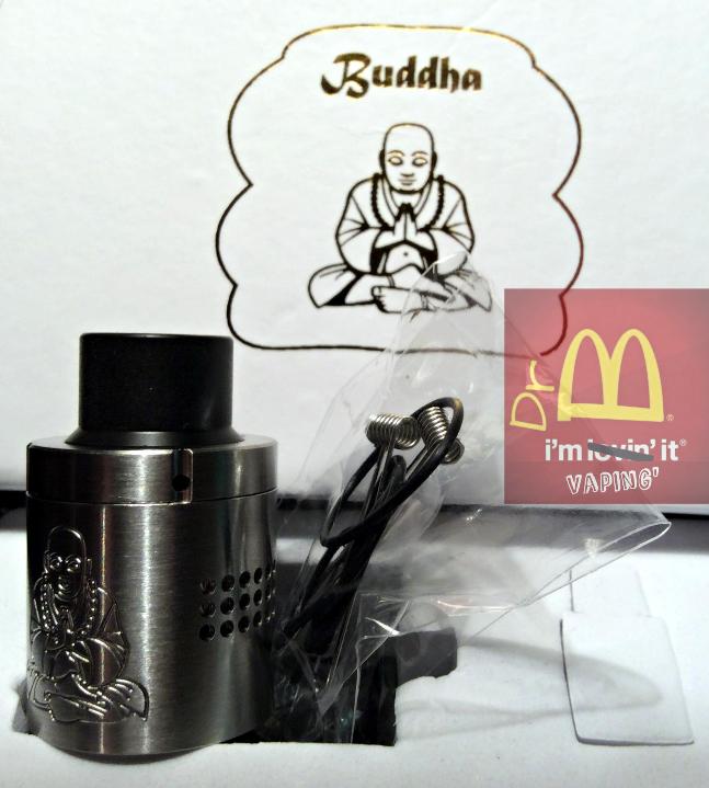 buddha display main