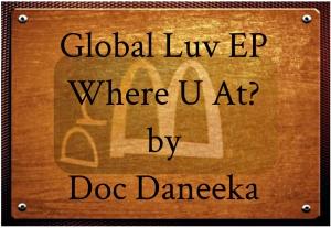 doc daneeka master plaque