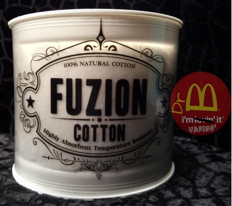fuzion cotton main