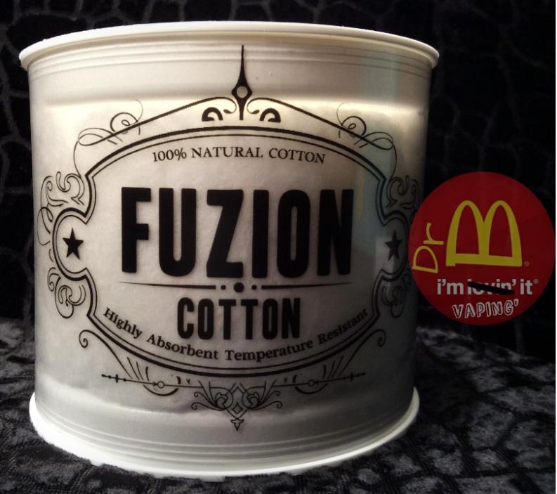 fuzion cotton main