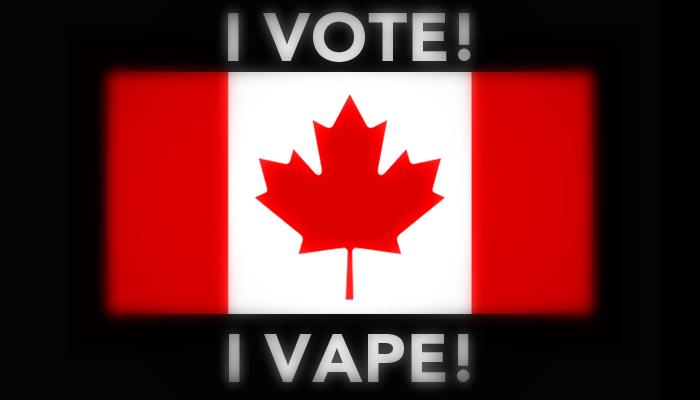 I-vote-I-vape1