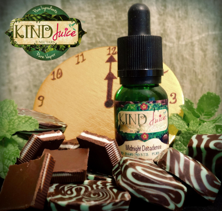 kind juice e nectars midnight main