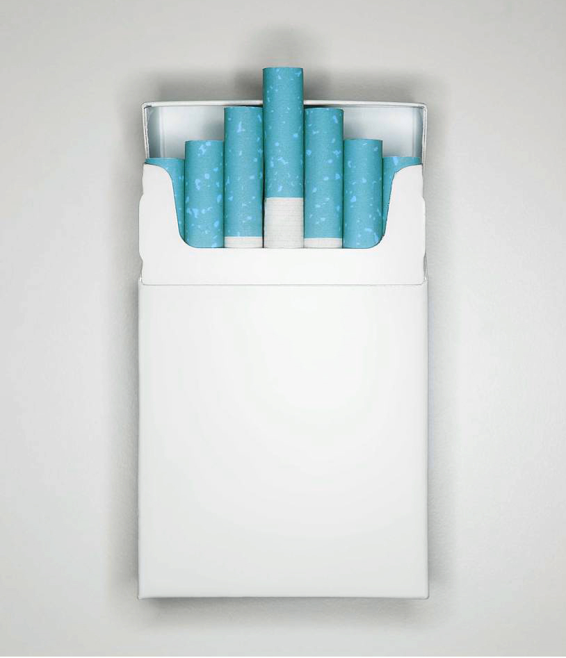 plain-cigarette-pack