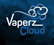 vaperz cloud badge