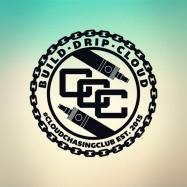 ccc badge 2