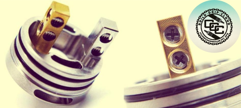 ccc rda support
