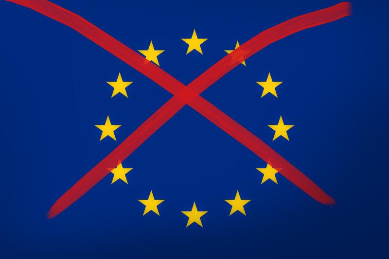 euro-flag-no