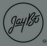 jaybo badge latest