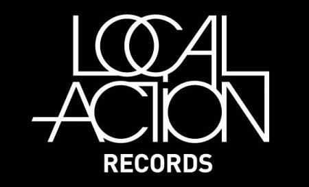 localactionrecords